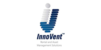 innovent logo