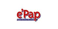 epap logo