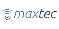 Maxtec Logo