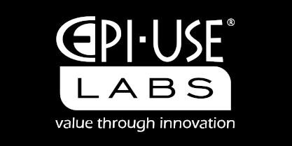 Epiuse Labs Logo