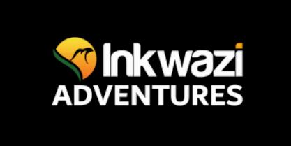 Inkwazi Adventures logo