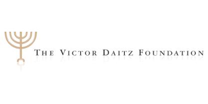 Victor Diatz Foundation